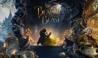 ´Beauty´ stays on top, ´Rangers´ shows box-office power