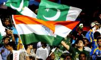 Thaw at last, Indian board agrees for cricket series with Pakistan