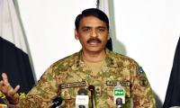 Pakistan Army reacts to Hussain Haqqani's article