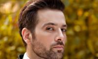Mikaal Zulfiqar: 'my marriage of 6 years has ended'