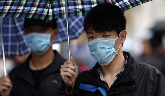 China reports six new bird flu cases, one death