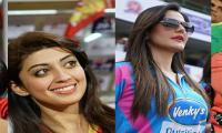 Cash-rich IPL marches into season 10