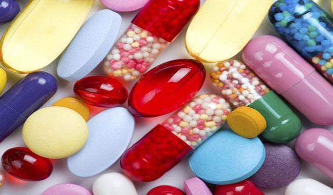 Cancer study: Antibiotics linked to dangerous polyps