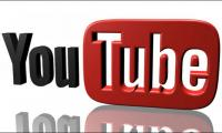 YouTube channels must win audiences before winning ads
