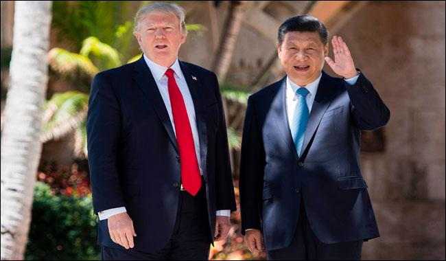 China offers concessions to avert trade war with US: FT