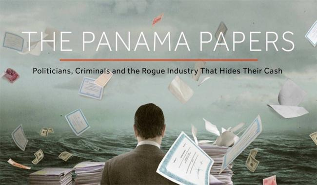 Panama Papers investigation team wins Pulitzer Prize for Explanatory Journalism