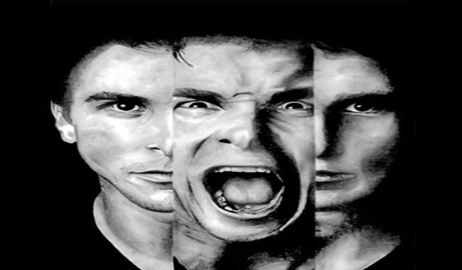 'Around 25 m people suffering from Schizophrenia worldwide'