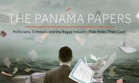 ICIJ wins Pulitzer Prize on Panama Papers investigations