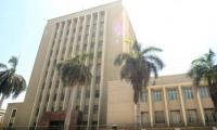 Overseas Pakistanis remit $14 billion in first 9 months of FY17