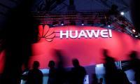 China's Huawei targets Amazon, Alibaba in public cloud service push