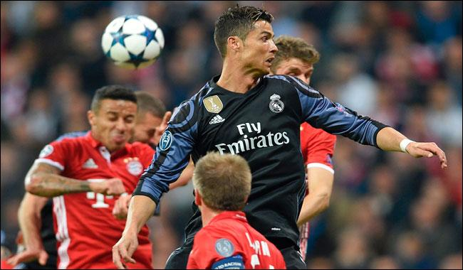 Ronaldo resting, Isco's 2 goals keeps Madrid on title track
