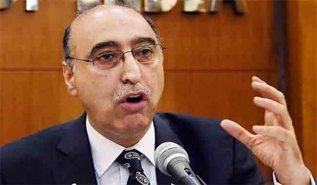 Pakistan, India should negotiate to resolve all disputes: Stephane Dujarric