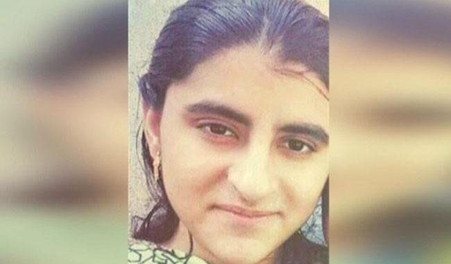 Woman held after Lahore encounter had visited Syria to join ISIS