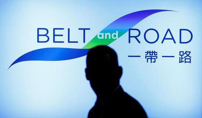 China's investment along Belt and Road booms