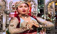60 years on, Mughal-E-Azam continues to power on