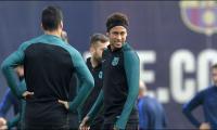 Neymar, Brady, James among Time Magazine´s ´Most Influential´