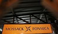 Panama Papers law firm boss sees tax shelter boom in US