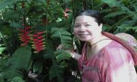 China convicts US woman held for ´spying´