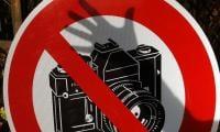 Media ´never under so much threat´, says watchdog