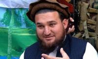 TTP's Ehsanullah Ehan admits role of RAW, NDS in terrorism inside Pakistan