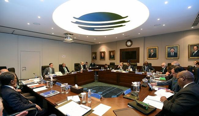 ICC board approves rollback of ´Big Three´ decision