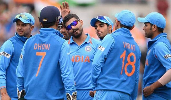 India may boycott Champions Trophy