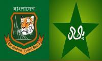 Pakistan call off Bangladesh tour