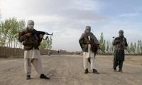 Afghan Taliban announce start of ´spring offensive´