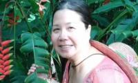 China deports U.S. citizen convicted of espionage