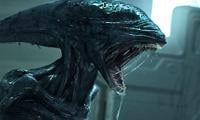 Aliens do exist, director, Ridley Scott is convinced