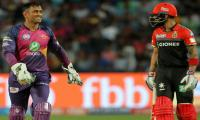 IPL-2017: RCB crash to another miserable defeat