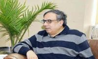 Rao Tehsin decides to challenge commission recommendations in court