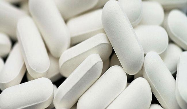 Low-dose aspirin can lower breast cancer risk, study says