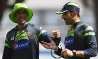 PCB to rope in Misbah, Younis after retirement