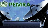 PEMRA revokes Bol News licence