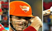 Elegant batsmen dispel IPL power ´myth´