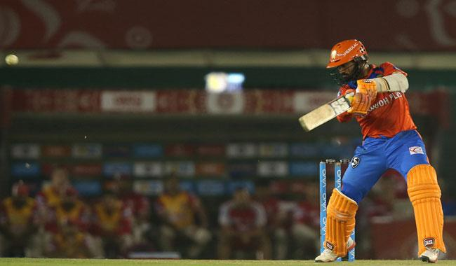 IPL 10: Can Kings XI stay afloat?