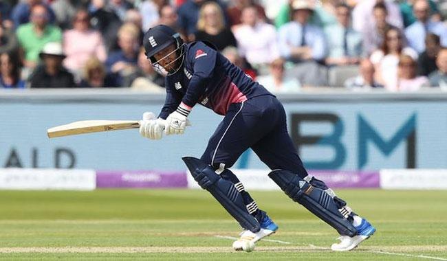'Bairstow unlikely to start in Champions Trophy'