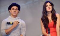 Katrina Kaif to reunite with Aamir Khan in Thugs of Hindustan