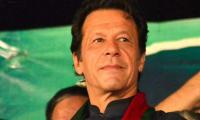 Imran says will show money trail of purchase, sale of London flat