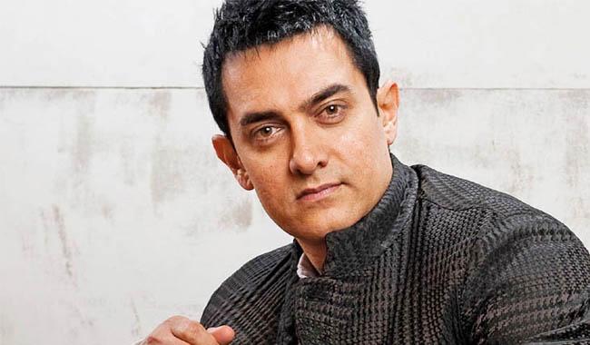 Aamir Khan's Dangal beats Guardian's of the Galaxy Vol.2 in China