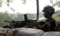 Six civilians injured in Indian firing along LoC
