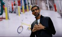 Google shifts mobile focus to apps and digital assistant