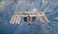 NASA plans emergency spacewalk on space station