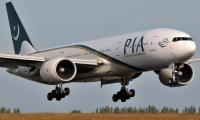 Heroin seized from London-bound PIA flight