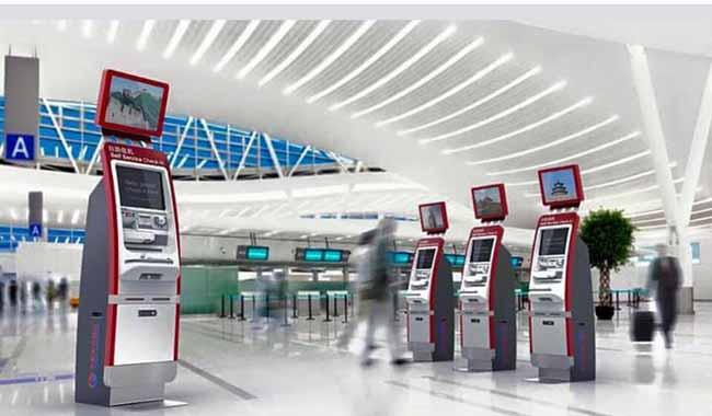 Met office to introduce advanced services for New Islamabad Airport
