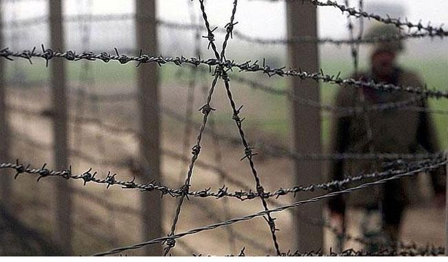 Ceasefire violation: Indian troops target UN Military Observers Group vehicle at LoC