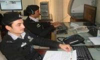 Pakistan trained 12,458 individuals to control cyber crimes