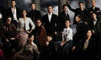 From coal miner to writer of China´s hit TV show