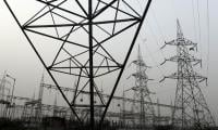 NEPRA approves Rs1.96 per unit reduction in tariff